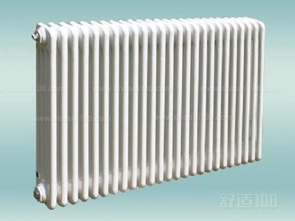 如何接暖气片—暖气片安装方法介绍