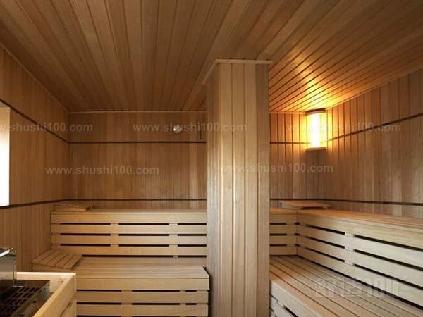 卫生间桑拿板吊顶—卫生间桑拿板吊顶如何安装图片