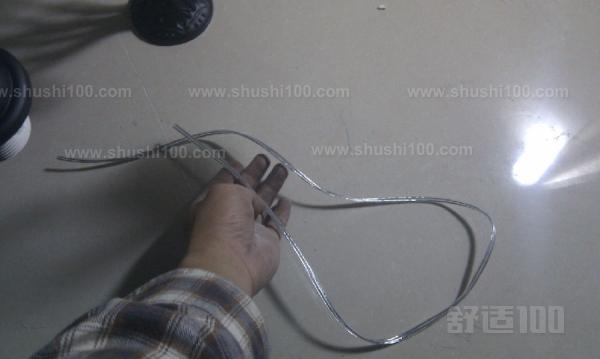 吊灯如何接线—吊灯接线步骤