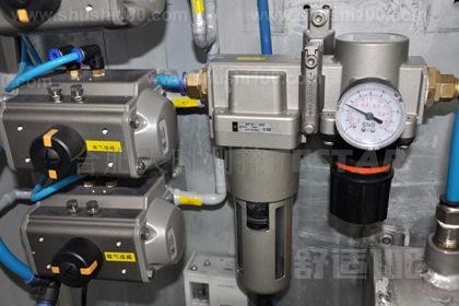 空調壓縮機抽真空—空調壓縮機抽真空方法介紹
