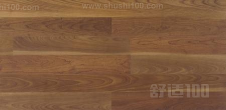 相思木地板—木地板的选购技巧及优点介绍
