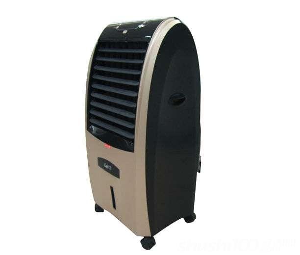 联创空调扇—联创空调扇优势有哪些