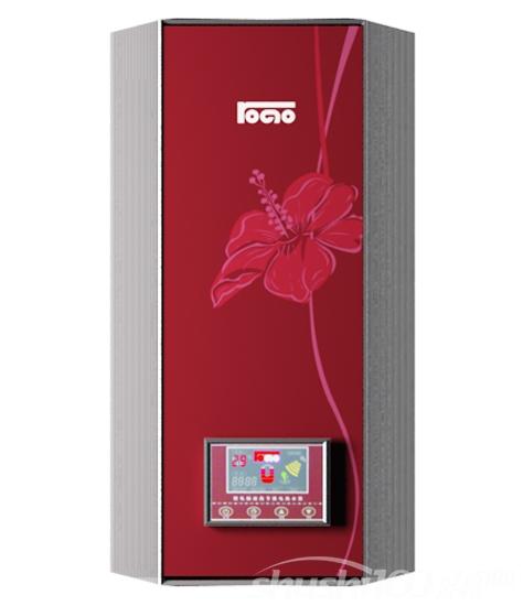 罗格速热水器—罗格快速电热水器介绍