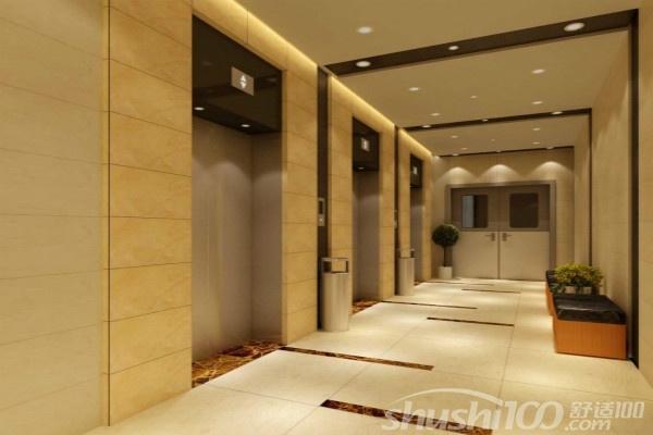 别墅家用电梯排名-别墅别墅电梯是鸿家用价格无锡墅图片
