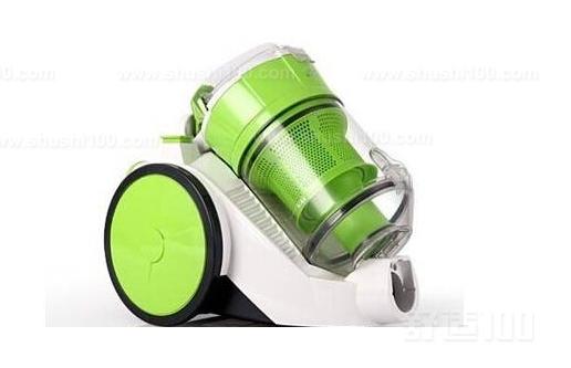 小狗吸尘器安装法—小狗吸尘器安装方法介绍