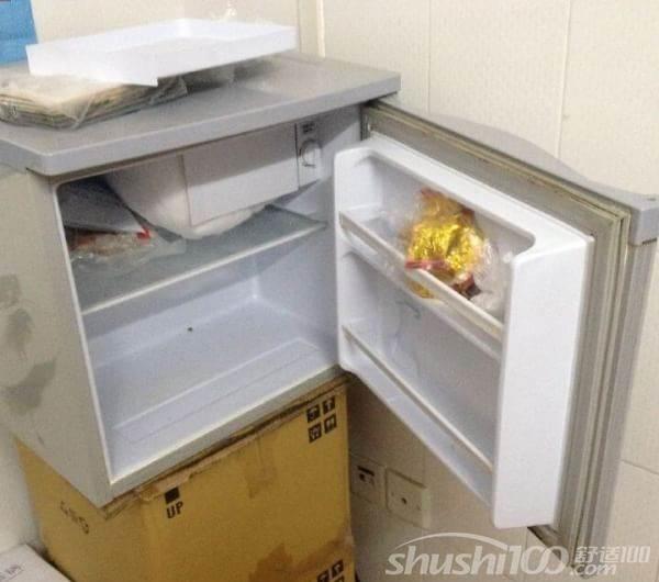 康佳冰箱好不好—为什么妈妈选了康佳冰箱