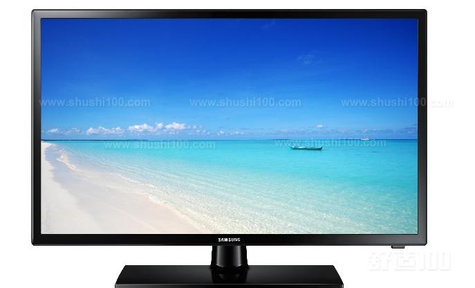 三星电视机怎么样—三星电视机性能评测及保养图片