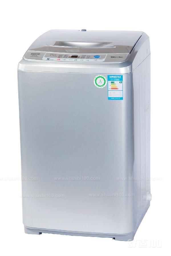 三洋全自动洗衣机—三洋全自动洗衣机不排水怎么办