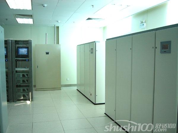 机房精密空调—机房精密空调有什么特点