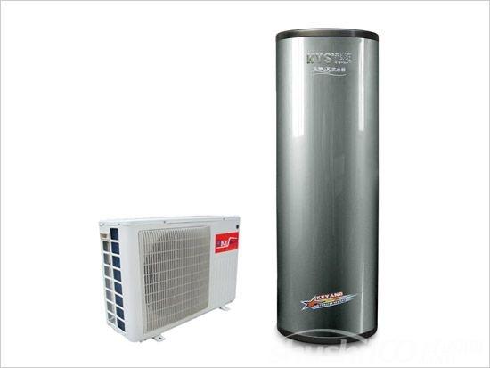 科阳空气能热水器好用吗—科阳空气能热水器的优缺点