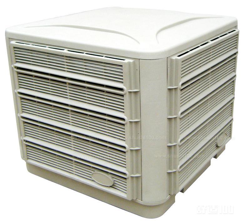 厨房环保空调—厨房环保空调应该如何清洁