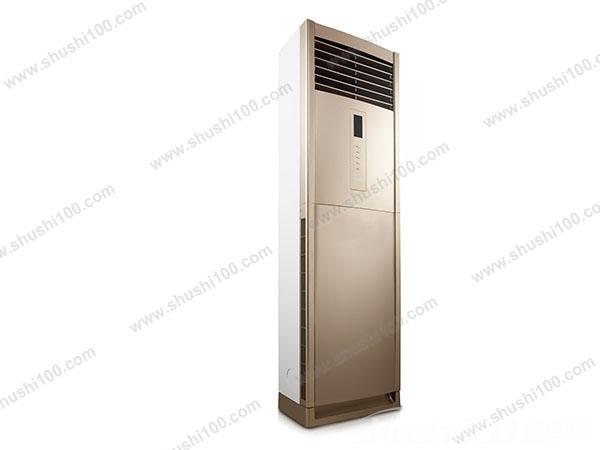 柜式空调安装注意—选择位置和安装牢固