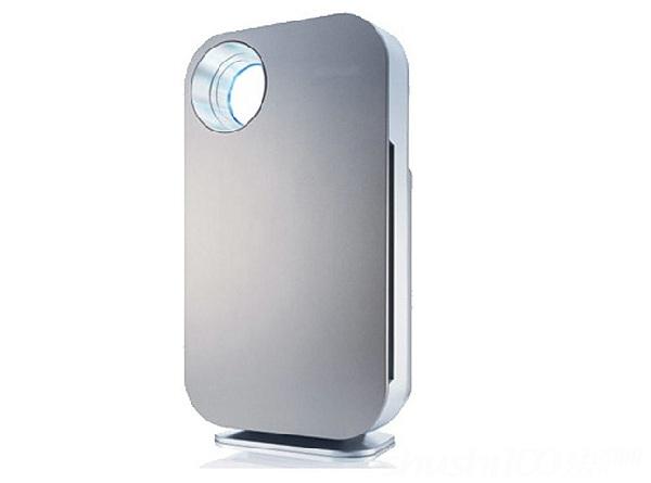 空气净化器如何选购—空气净化器如何选购比较好