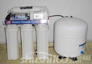 反渗透纯水机报价—影响反渗透纯水机报价的主要因素