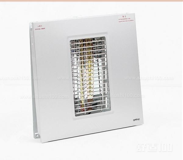 欧普照明始于1996年,是一家集家居照明、电工电器、厨卫吊顶和商业照明的研发、生产、销售为一体的综合化、全球化照明企业。 欧普照明现有员工6000多人,拥有专业领先的自主研发团队、实验室及产品生产线。业务涵盖LED及传统光源、灯具、电工电器、厨卫吊顶等多个领域。凭借强大的营销队伍和完善的国内外营销网络,现已拥有各类渠道终端销售网点超过30,000家,全国办事处31个,产品远销中东、南亚、南非等新兴市场。欧普照明通过为消费者提供差异化的一站式照明解决方案,全面提升空间品质,点亮生活的每个细节。 以上就是小编