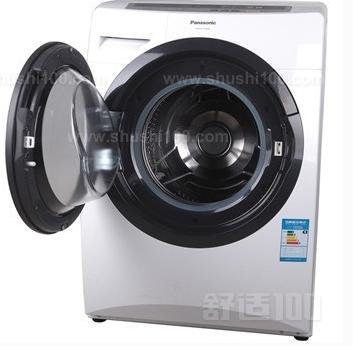 滚筒洗衣机怎么装 滚筒洗衣机的选购和安装方法