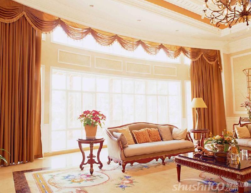 家庭用电动窗帘—家庭用电动窗帘品牌推荐