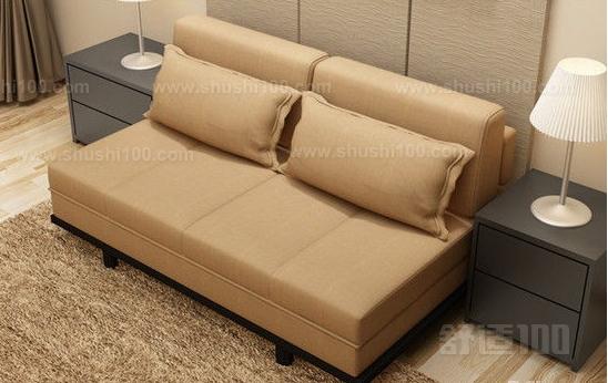 沙发床好不好—宜家品牌的沙发床好吗