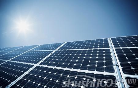 太阳能阳台壁挂热水器—阳台太阳能热水器的优点介绍