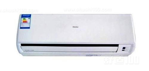 海尔空调e6—海尔空调e6故障解决方法与维修