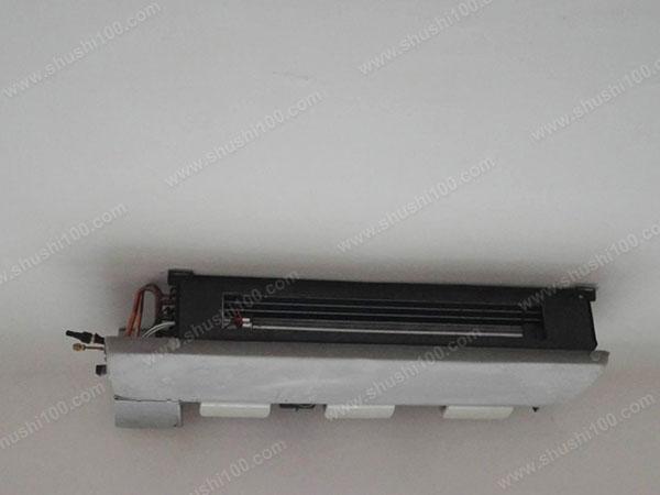 格力风管机—格力风管机怎么样