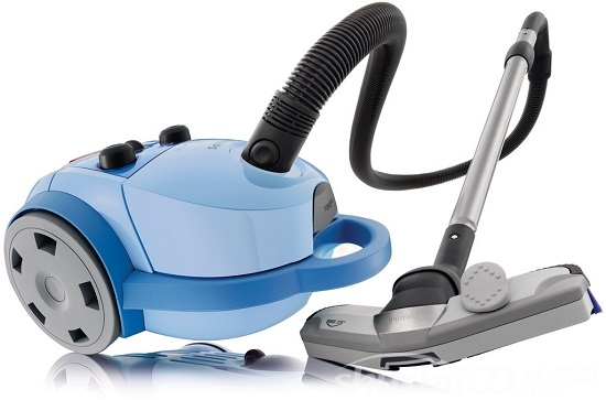 什么智能扫地机器人好用—irobot智能扫地机器人