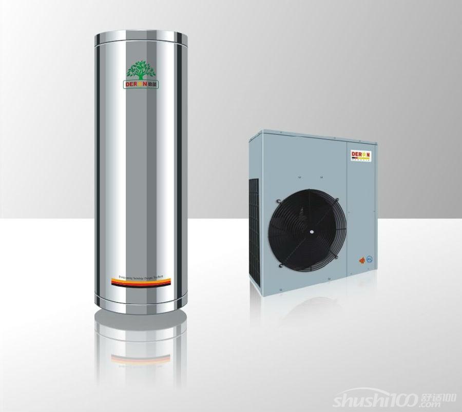 德能空气能热水器—德能空气能热水器优势特点介绍