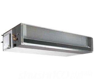 海尔商用空调KF(R)-400QW使用安装说明书:[3]