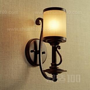 地下室壁灯—地下室壁灯基础知识以及注意事项