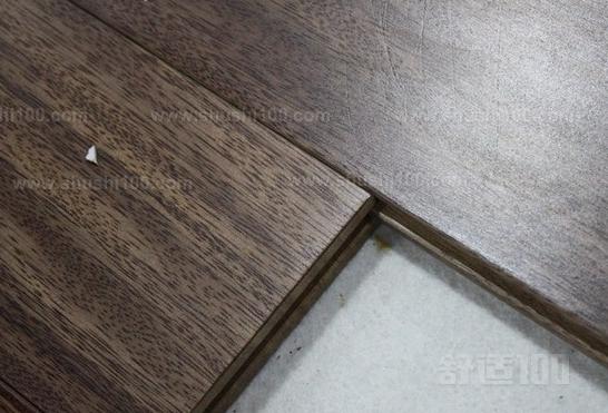 榄仁木实木地板—榄仁木实木地板值得信赖的品牌