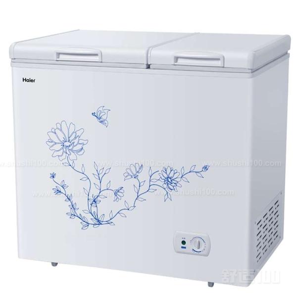 海尔冰柜温控器—海尔冰柜温控器的工作原理介绍