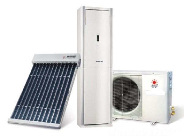 格力空调太阳能—格力太阳能空调相关知识介绍