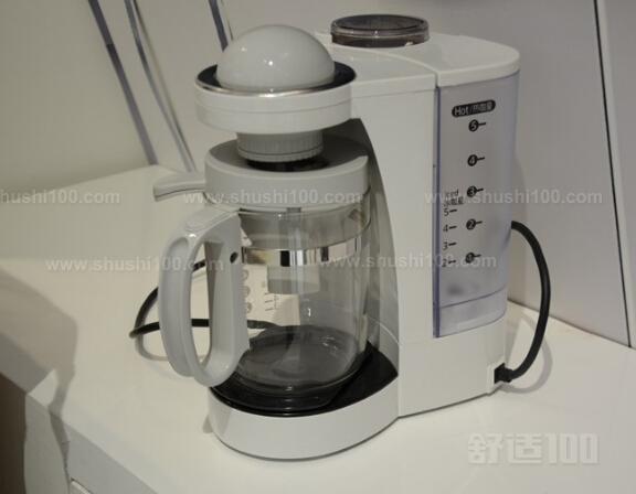 维修咖啡机—维修咖啡机维修及保养方法介绍