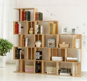 立体书架—优质立体书架品牌推荐图片