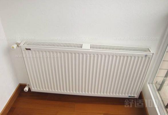 如何加暖气片—如何加暖气片安装注意事项