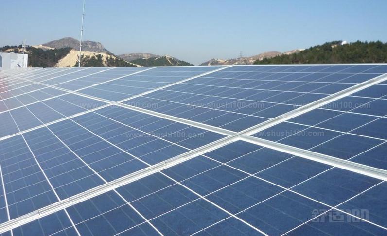 家用太阳能发电热水器—对家用太阳能发电热水器的品牌推荐