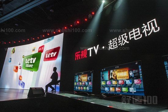 乐视电视质量怎么样—乐视电视质量好吗