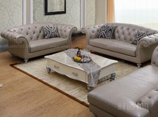 顾家家居沙发质量—顾家家居沙发产品介绍