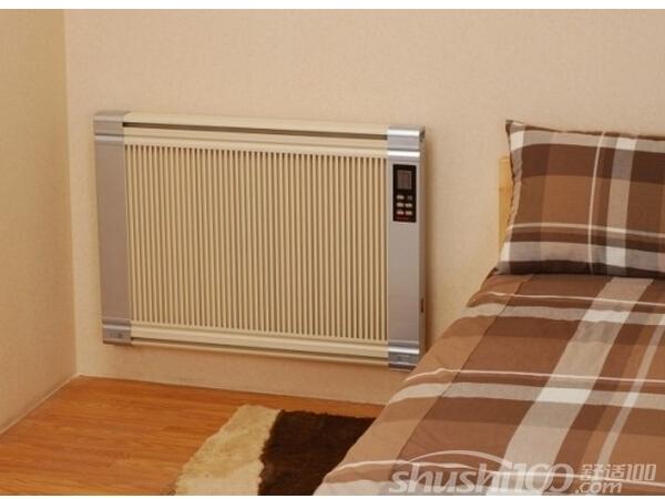 壁挂暖气片什么牌子好—壁挂暖气品牌推荐