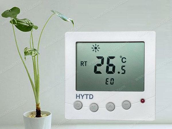 地暖,已经是我们的家庭中使用比较广泛的一种取暖设备,给我们的生活带来了非常不错的帮助。但是我们的家庭中使用地暖的时候,地暖温控器是非常重要的设备,而西门子地暖温控器就是我们一款非常不错的地暖温控器品牌,所以今天小编就来为大家介绍下我们的西门子地暖温控器的一些情况供大家了解。