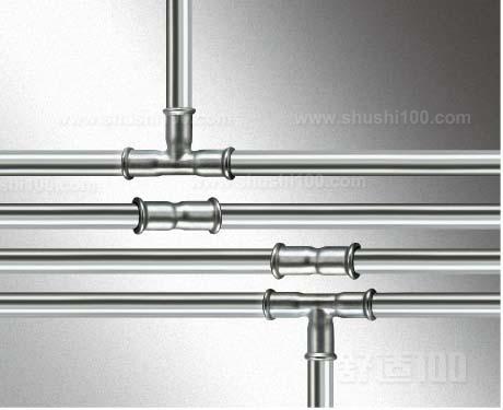 冬季防冻水管—水管的防冻技巧