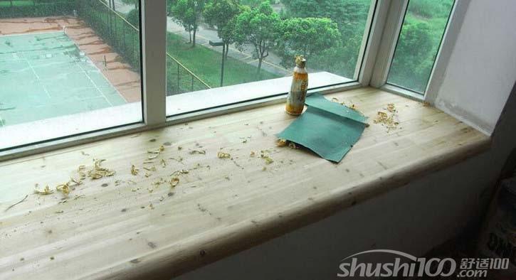 瓷砖较实木地板而言能更