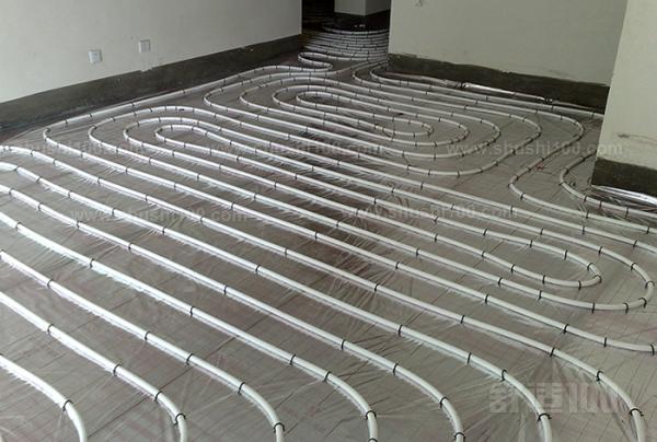 地暖安装要求—水地暖安装规范要求及安装注意事项