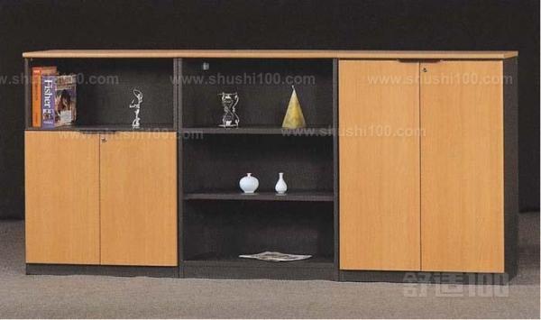 沙发靠隔断矮柜 沙发靠隔断矮柜有哪些品牌