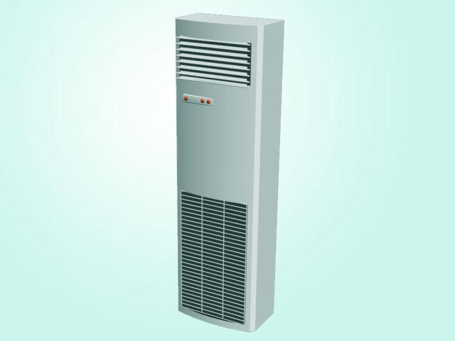 格兰仕立柜式空调——格兰仕立柜式空调安装方法介绍