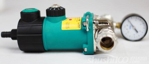 凈水過濾器哪個品牌好—漢斯希爾凈水過濾器