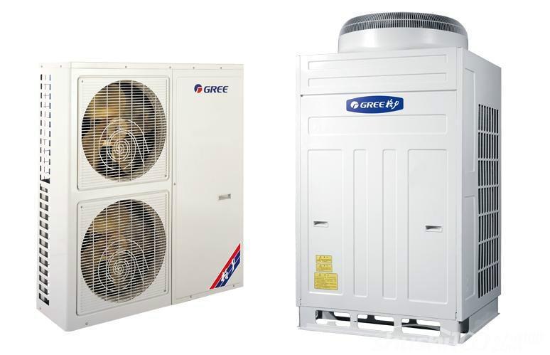 格力酒店中央空调的质量如何—格力酒店中央空调的优缺点对比