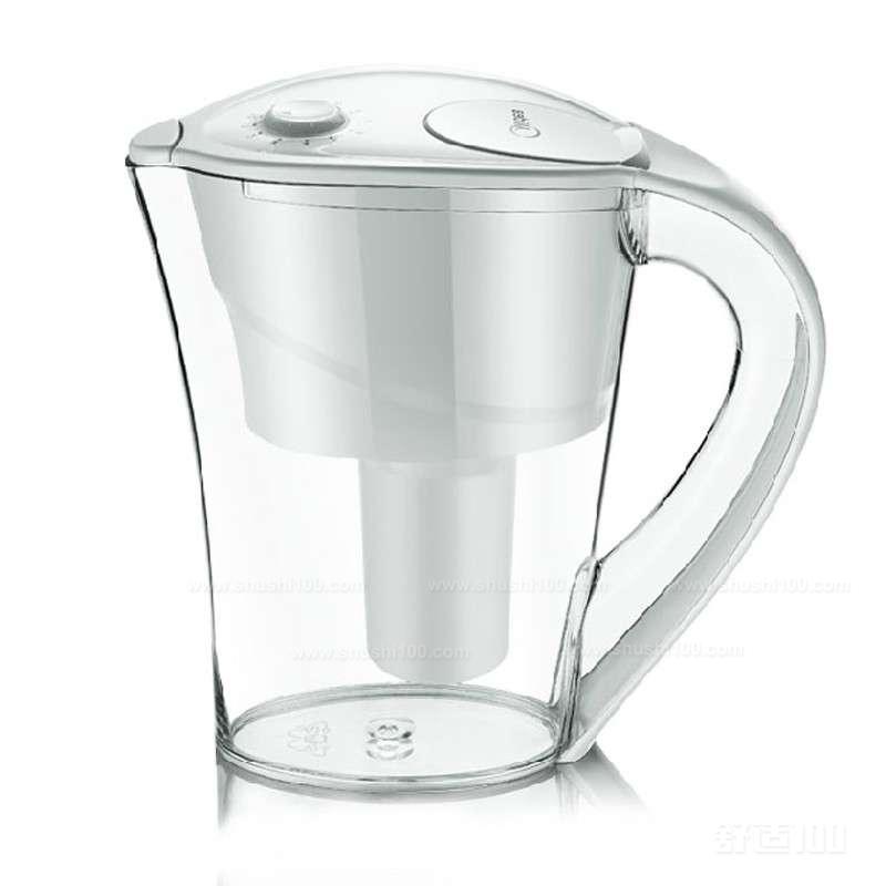 美的净水杯—美的净水杯的特点介绍