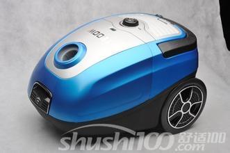 自动吸尘器哪个牌子好—自动吸尘器十大品牌