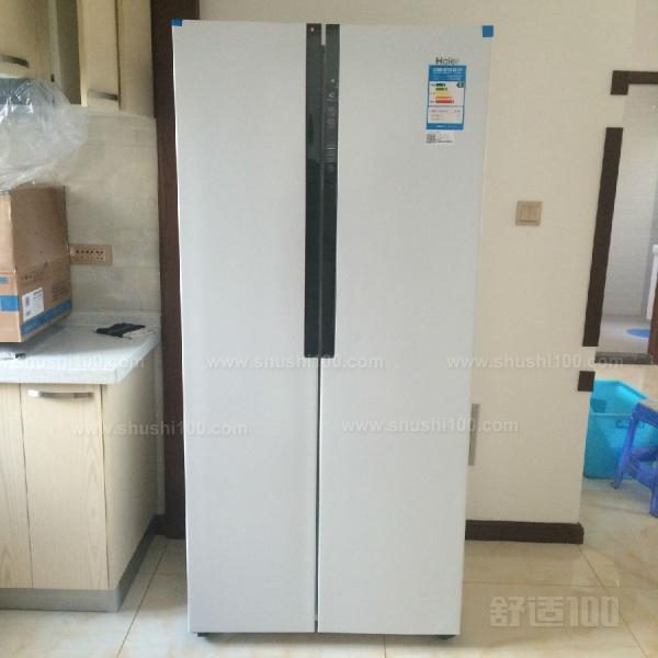 海尔冰箱怎么解锁—海尔冰箱的解锁方法介绍
